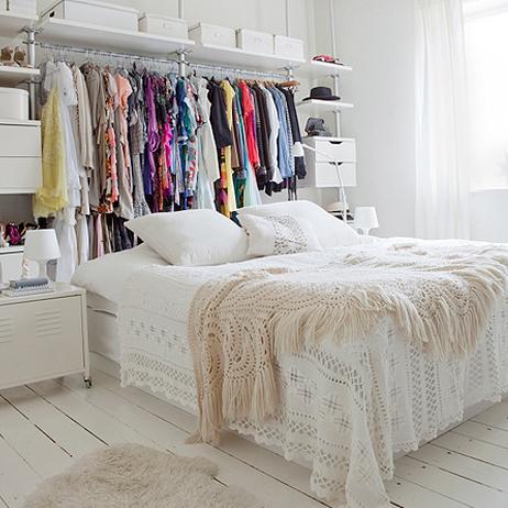 Bedroom /><div class='extra_thumbnails'></div>                    </div>                       <div class=
