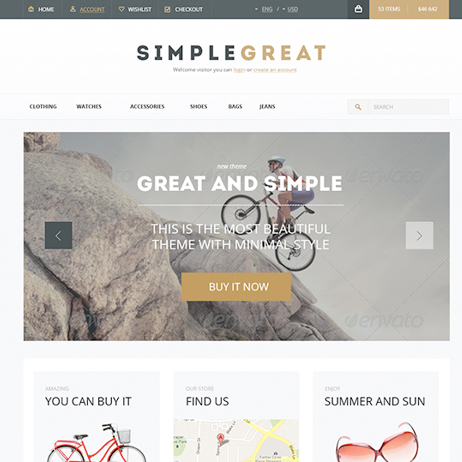 SimpleGreat /><div class='extra_thumbnails'></div>                    </div>                       <div class=