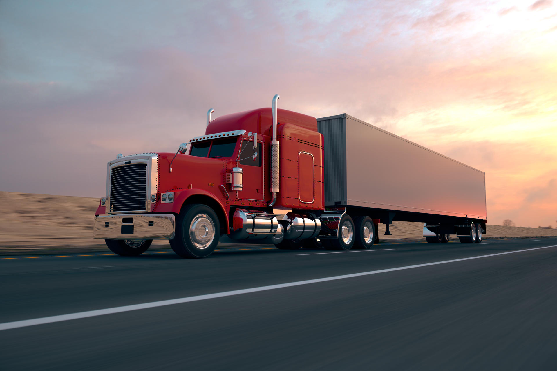 Trucking Road Freight /><div class='extra_thumbnails'><img class=