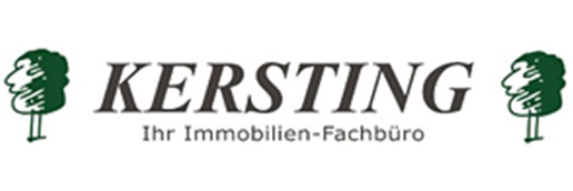 Fegermeister_Referenzen_Kersting-Immobilien
