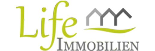 Fegermeister_Referenzen_Life-Immobilien