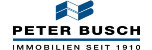 Fegermeister, Referenzen, Peter Busch, Immobilien
