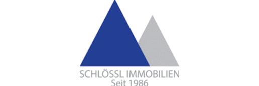 Fegermeister_Referenzen_Schloessl-Immobilien