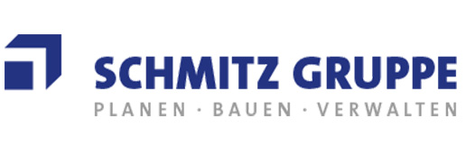 Fegermeister_Referenzen_Schmitz-Gruppe