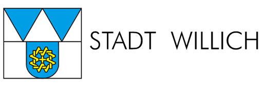 Fegermeister_Referenzen_Stadt_Willich