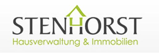 Fegermeister, Referenzen, Stenhorst, Hausverwaltung, Immobilien