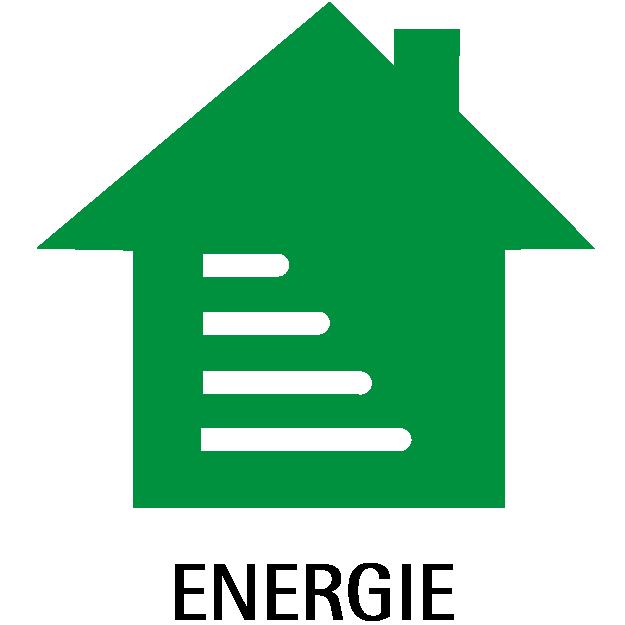 fegermeister, icon, Energie Logo, 300x300